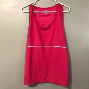 Tops - (5 for 20$) workout top